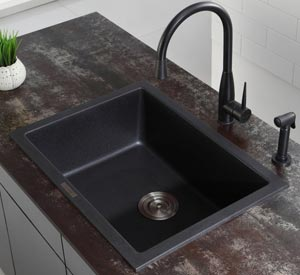 how to pick a kitchen sink how to choose a kitchen sink your home center it feels 8829